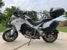2019 Ducati MULTISTRADA 1260 S TOURING, motorcycle listing