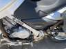 2003 BMW G 650 GS, motorcycle listing