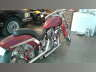 1995 Custom OTHER, motorcycle listing