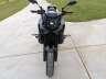 2017 Yamaha FZ-10, motorcycle listing