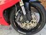 2007 Suzuki Gsx-R, motorcycle listing