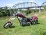 2006 Big Dog Motorcycles CHOPPER, motorcycle listing