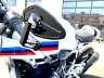 2018 BMW R NINET RACER, motorcycle listing