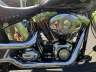 2011 Harley-Davidson FAT BOY, motorcycle listing