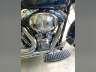 2004 Harley-Davidson FAT BOY LO, motorcycle listing