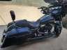 2017 Harley-Davidson STREET GLIDE, motorcycle listing