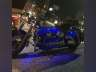 2004 Harley-Davidson HERITAGE SOFTAIL CLASSIC, motorcycle listing