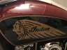 2017 Indian SCOUT ABS, motorcycle listing