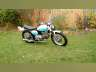 1969 Harley-Davidson SPRINT, motorcycle listing