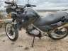 2006 BMW F 650 GS, motorcycle listing