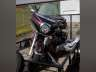 2008 Yamaha STAR VENTURE, motorcycle listing
