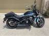 2020 Kawasaki VULCAN S ABS CAFE, motorcycle listing