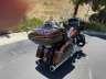 2019 Harley-Davidson CVO LIMITED, motorcycle listing