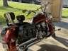 2008 Honda VTX 1800N, motorcycle listing