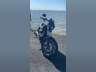 2017 Harley-Davidson LOW RIDER S, motorcycle listing