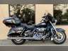 2018 Harley-Davidson® Electra Glide® Ultra Classic®, motorcycle listing