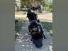 2013 Yamaha STRYKER 1300, motorcycle listing