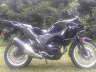 2018 Kawasaki VERSYS X 300 ABS, motorcycle listing