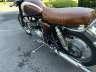 2014 Triumph BONNEVILLE T100, motorcycle listing