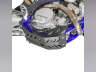2022 Sherco 250 SE Factory, motorcycle listing