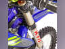2022 Sherco 300 SEF Factory, motorcycle listing