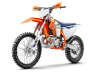 2022 KTM 250 XC TPI, motorcycle listing