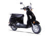 2021 Wolf Brand Scooters LUCKY II, motorcycle listing