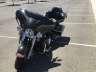 2016 Harley-Davidson ELECTRA GLIDE ULTRA LIMITED, motorcycle listing