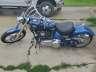 2010 Harley-Davidson SOFTAIL ROCKER C, motorcycle listing