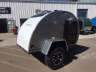2021 Sunnyside Offroad BOONY STOMPER, motorcycle listing