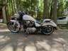 2011 Victory VEGAS LOW, motorcycle listing