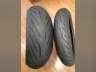 2001 Honda CBR 929RR, motorcycle listing