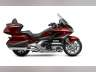 2021 Honda GOLDWING TOUR AUTOMATIC DCT, motorcycle listing