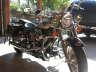 1998 Harley-Davidson FAT BOY, motorcycle listing