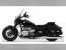 2021 BMW R 18 Classic, motorcycle listing