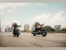 2022 Indian Chief Bobber ABS, motorcycle listing