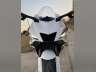2019 Yamaha YZF R6, motorcycle listing
