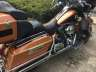 2008 Harley-Davidson ELECTRA GLIDE ANNIVERSARY EDITION, motorcycle listing