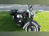 2008 Harley-Davidson HERITAGE SOFTAIL SPECIAL, motorcycle listing