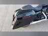 2020 Harley-Davidson ROAD KING SPECIAL, motorcycle listing