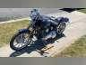 2007 Harley-Davidson CVO LIMITED, motorcycle listing