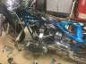 2022 Harley-Davidson SOFTAIL CUSTOM, motorcycle listing