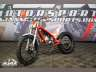 2022 Gas Gas TXT Racing 300, motorcycle listing