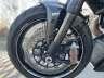 2013 Ducati DIAVEL AMG, motorcycle listing