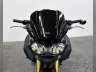 2014 Triumph TIGER 800 ABS, motorcycle listing
