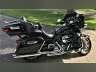 2015 Harley-Davidson ELECTRA GLIDE ULTRA LIMITED, motorcycle listing