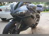 2007 Yamaha YZF R1, motorcycle listing