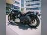 2018 Triumph SPEEDMASTER, motorcycle listing