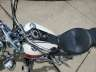 2012 Harley-Davidson SOFTAIL DELUXE, motorcycle listing