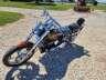 2004 Harley-Davidson LOW RIDER DYNA, motorcycle listing